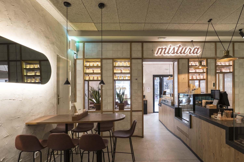 mistura-plaza-angel-jacinto-benavente-2